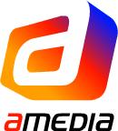 Амеdiа.ru